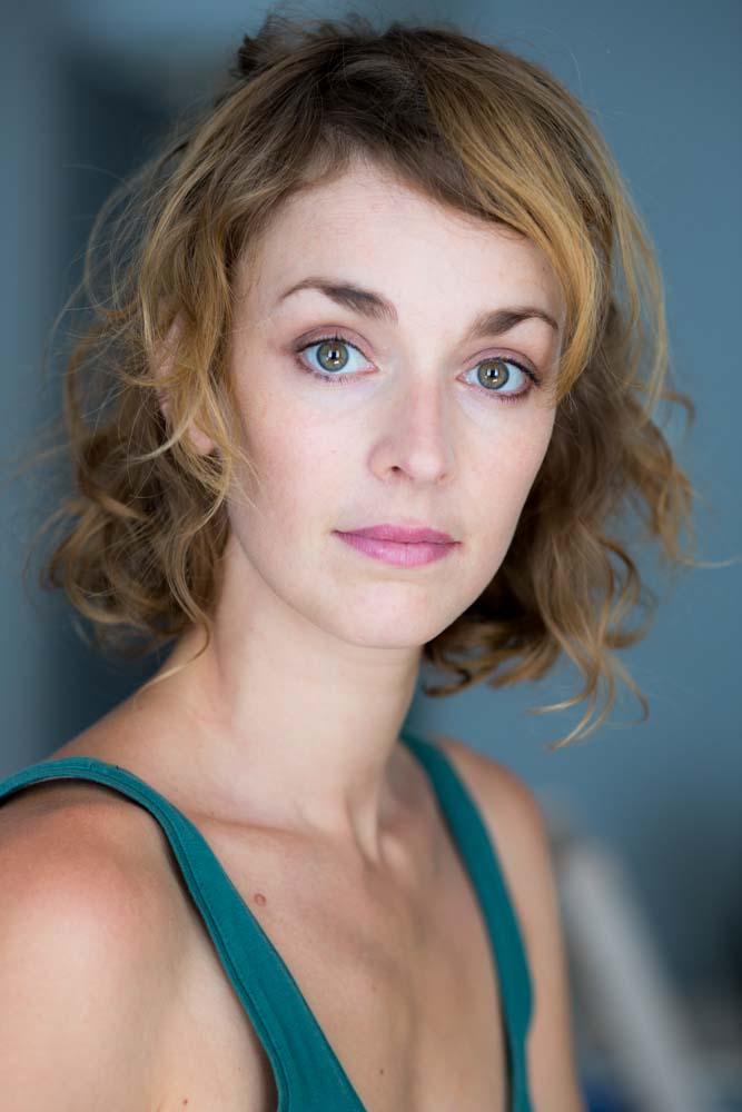 Claire Cahen-198
