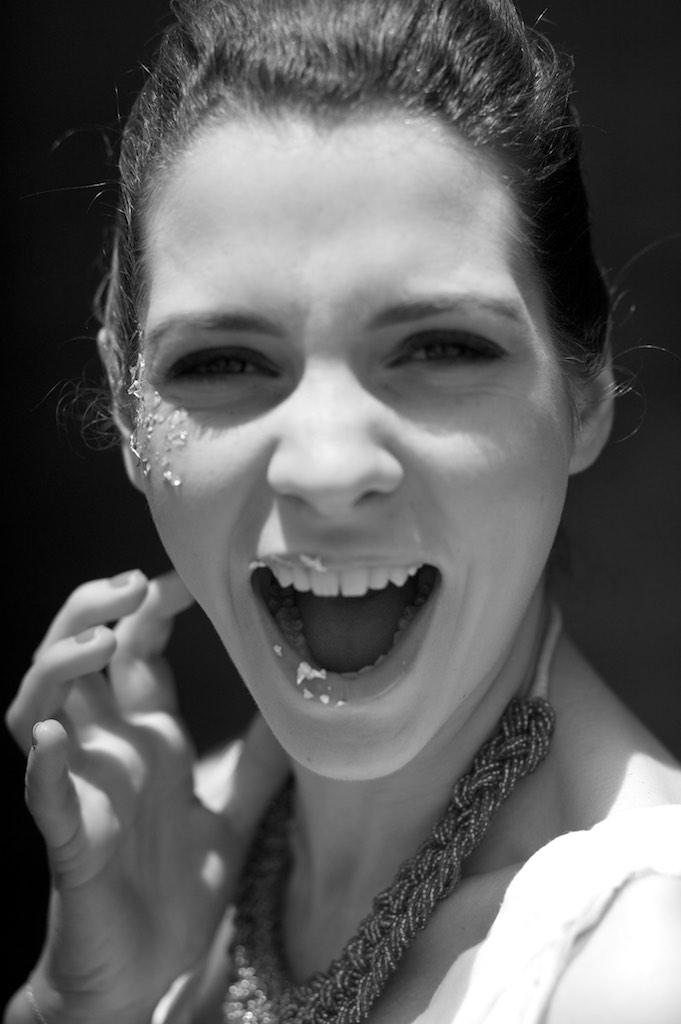 Photographe Avignon. Barbara Buchmann