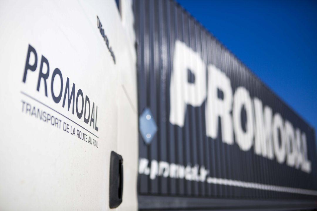Promodal