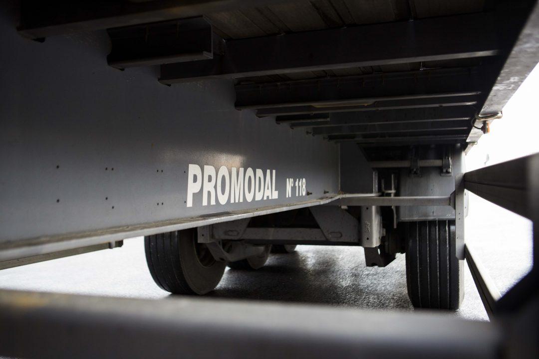 Promodal88