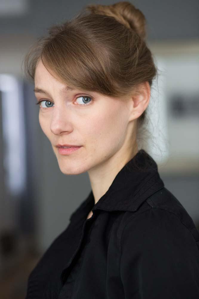 Clara Brajtman