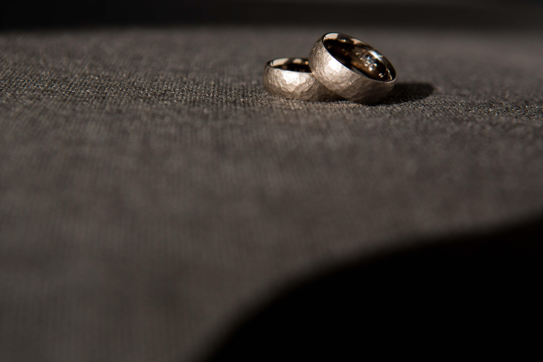 Photographe mariage Avignon. Barbara Buchmann
