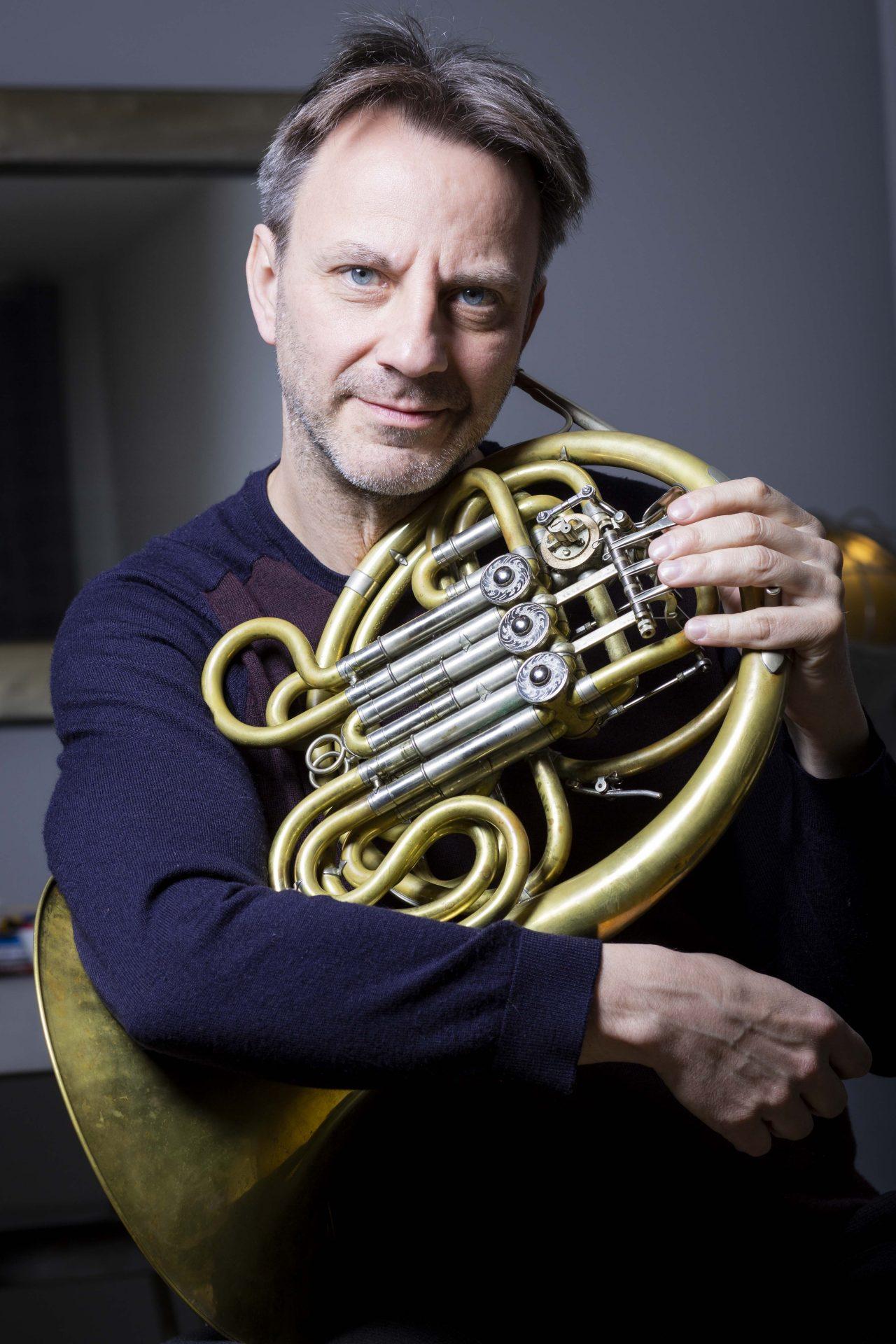 Jean Seleskovitch