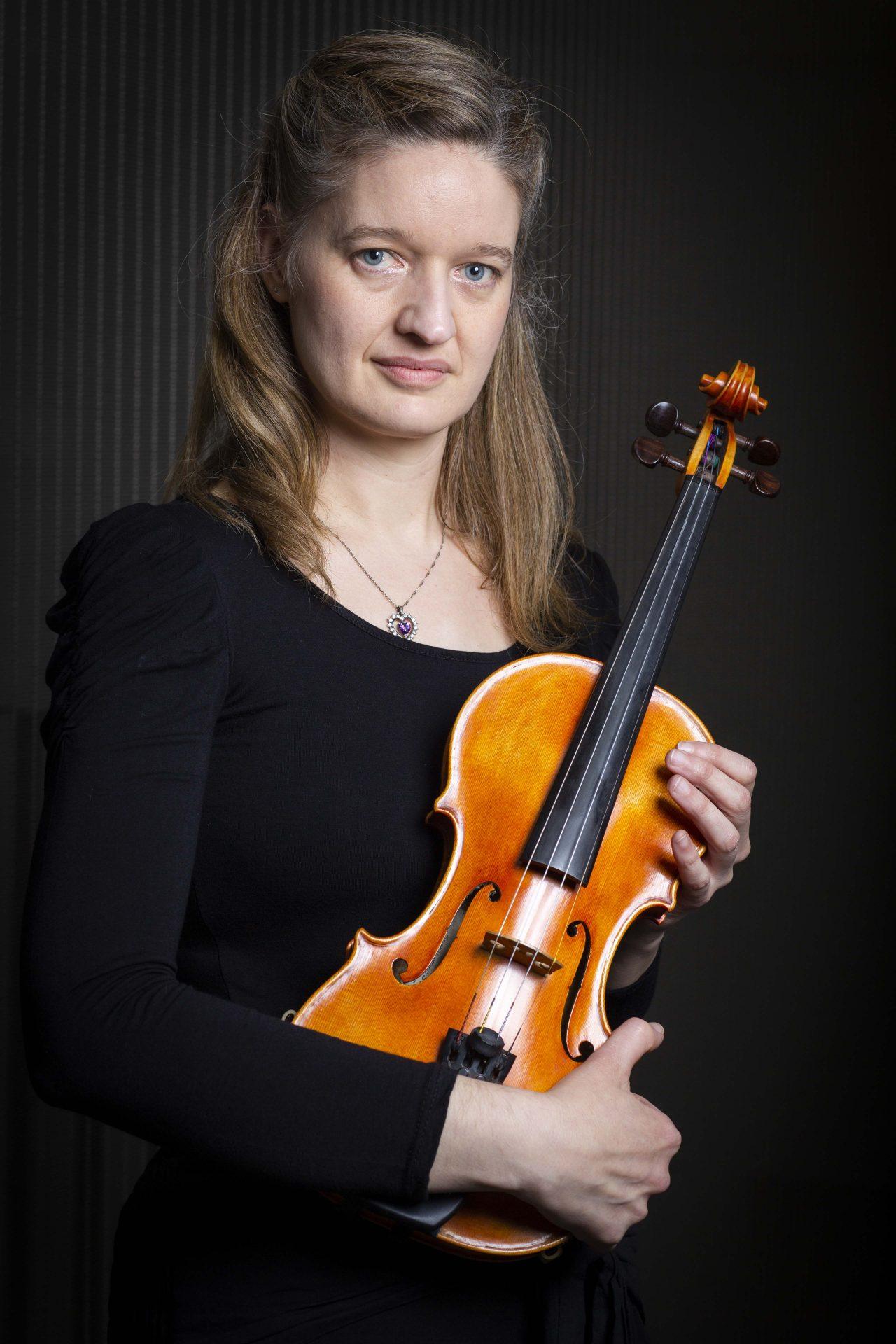 Kammerorchester Schwerzenbach-18