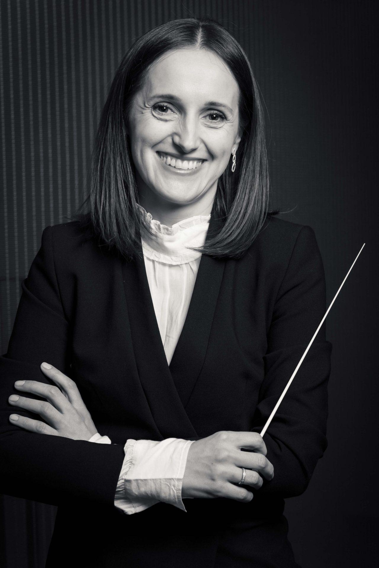 Kammerorchester Schwerzenbach-575