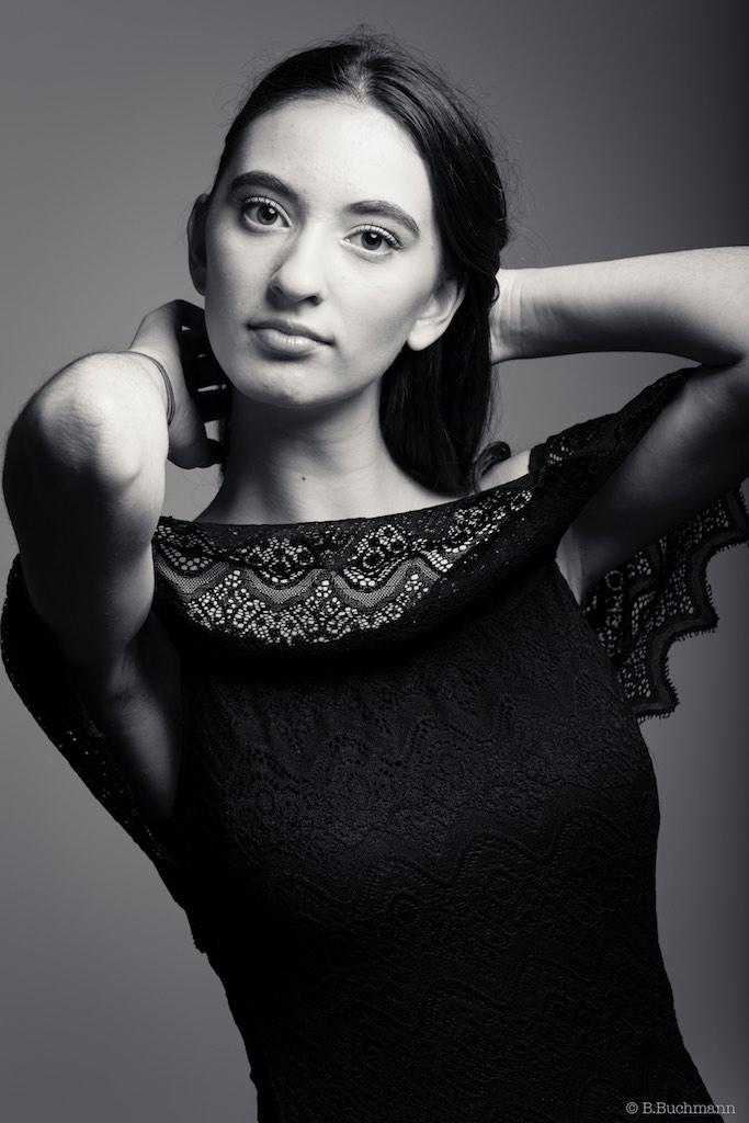 Clara Seleskovitch
