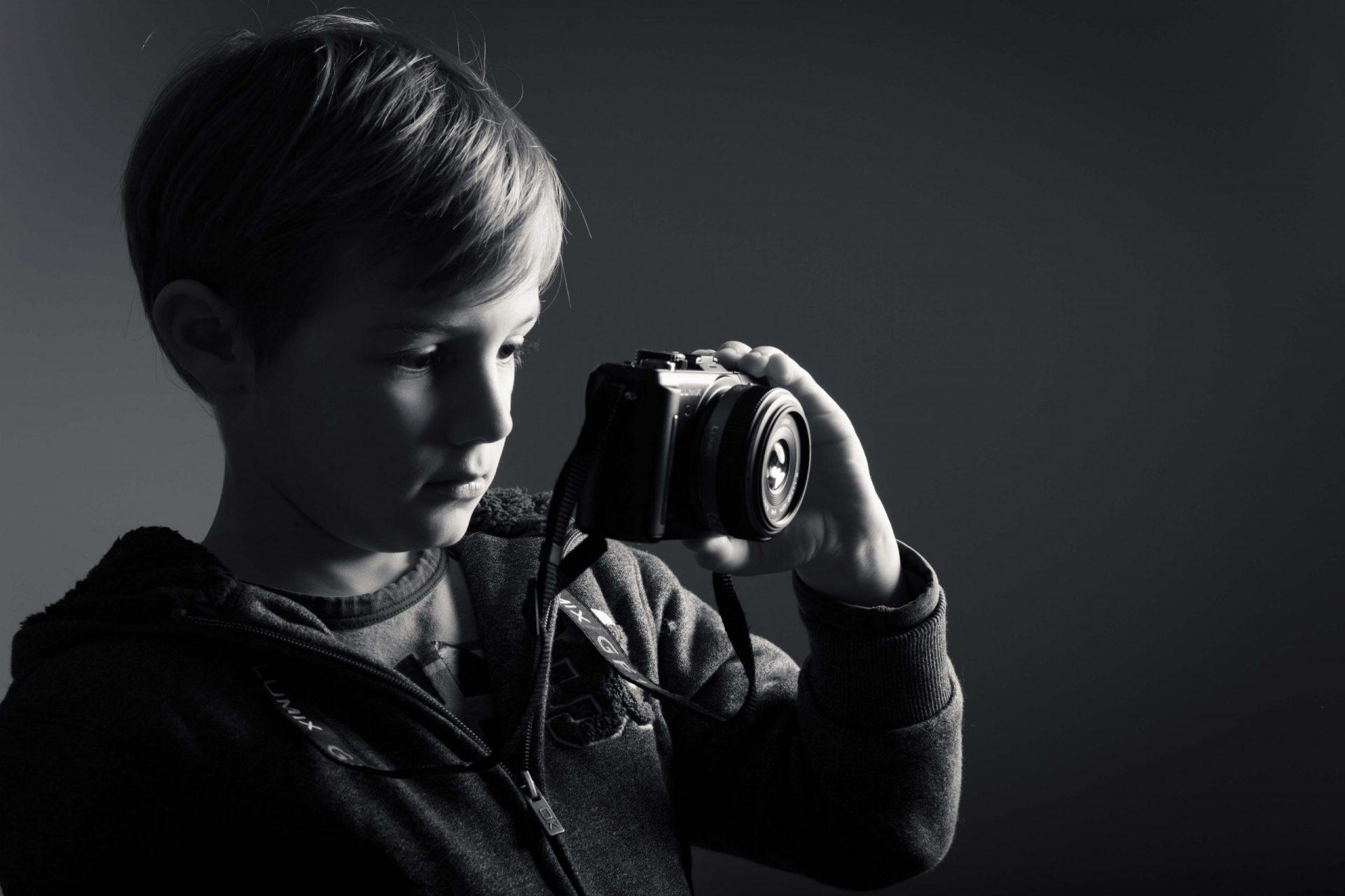 Photographe Avignon. Barbara Buchmann Cotterot